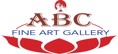 ABC Fine Art Gallery